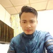 andip082354's profile photo