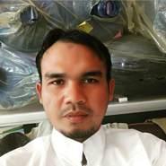 musbya's profile photo
