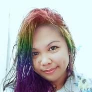 michelles284136's profile photo