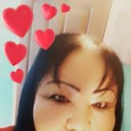 nancye523104's profile photo