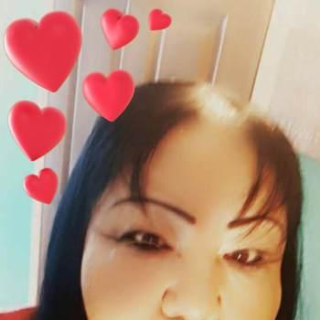 nancye523104_Florida_Single_Female