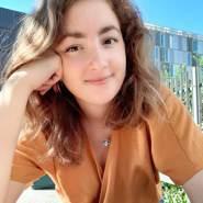 ayab488's profile photo