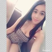solr585's profile photo