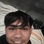 dimasc499790's profile photo