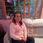 luisacarrilloflores's profile photo