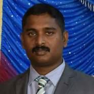 maul700's profile photo