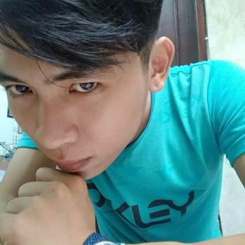 Taaama_Jakarta Raya_Single_Male