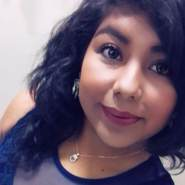 Angie231195's profile photo