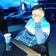tudorg967818's profile photo