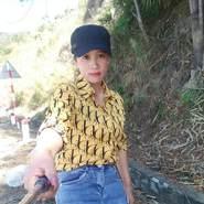 user_fej35462's profile photo
