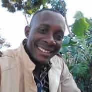 lukumanhoghes's profile photo
