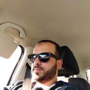elachchak's profile photo