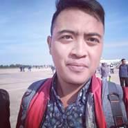 soplop's profile photo