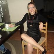 fleur25589's profile photo