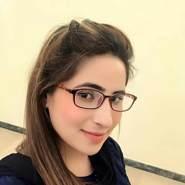 ayesha604592's profile photo