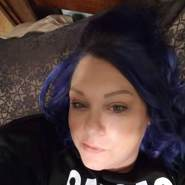 angelah443139's profile photo