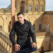 mustafa873160's profile photo