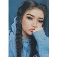 fofo_ana_2's profile photo