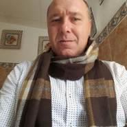 juanb363922's profile photo