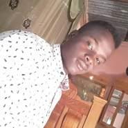 mhmds995084's profile photo