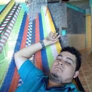 josel633217's profile photo
