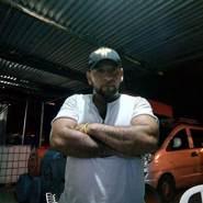 alfonsos816711's profile photo
