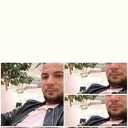 dzhalalk's profile photo
