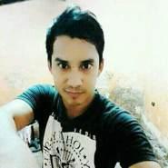 rogera395617's profile photo