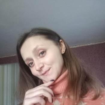 oleksandrrumik_Kyiv_Single_Female