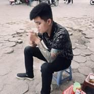 hungn748967's profile photo