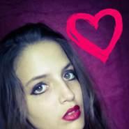 jesusr715496's profile photo