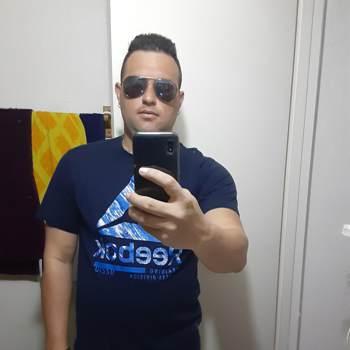 pabloa287745_Arizona_Single_Male