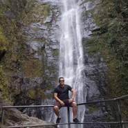 emilioa785476's profile photo