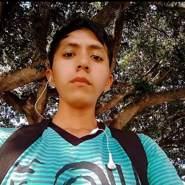 ronaldo863014's profile photo