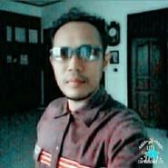 Ameenaza's profile photo