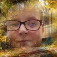 wendorffn's profile photo