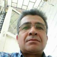 williamrobayotorres's profile photo
