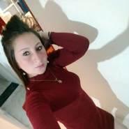 samy230721's profile photo