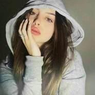 user_vzj6481's profile photo