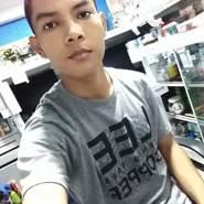 jonathanp156492's profile photo