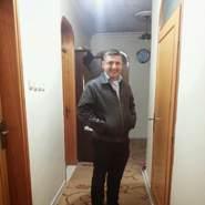 serdalOrdek1's profile photo