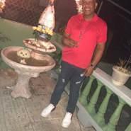 luisn939271's profile photo