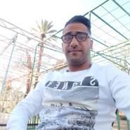 redaa45's profile photo