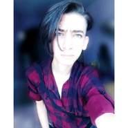 user36346113's profile photo