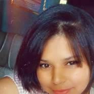 rayanec247383's profile photo