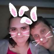 gabriella_tasi's profile photo