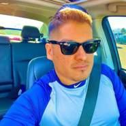 markcampuz2's profile photo