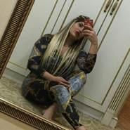 denizr951425's profile photo