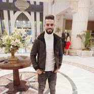 yousefm757198's profile photo