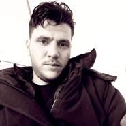 ala643's profile photo